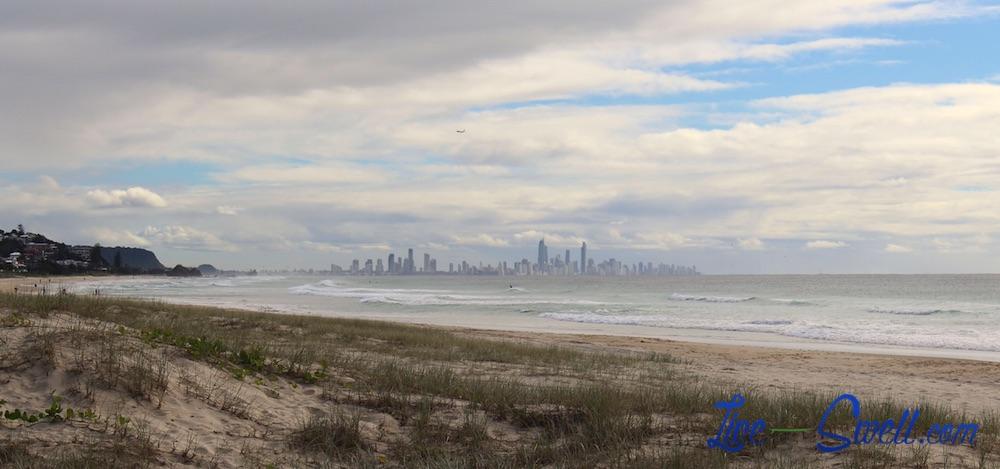 Beach Towns East Coast Australia 100 Best Towns In