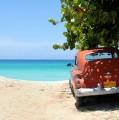 Cuba Surfing – From Huntington to Havana