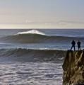 Next Trip: Santa Cruz Surf Trip