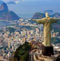 Next Stop – Brazil