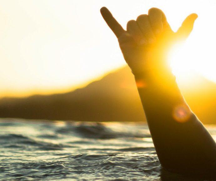 Part 1: Surf Trip FAQ's Answered