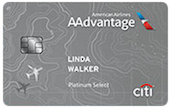 Best Airline Credit Cards Live Swell