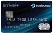 Best Airline Credit Cards Live Swell barclaycardarrival170