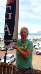 soul surfer yogi