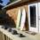 Outer Banks Seashells: Live Swell Cheat Sheet