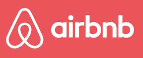 Airbnb Best Vacation Rental By Owner Listing Sites