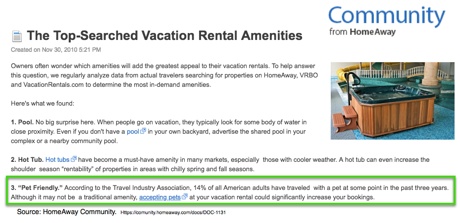 https://community.homeaway.com/docs/DOC-1131