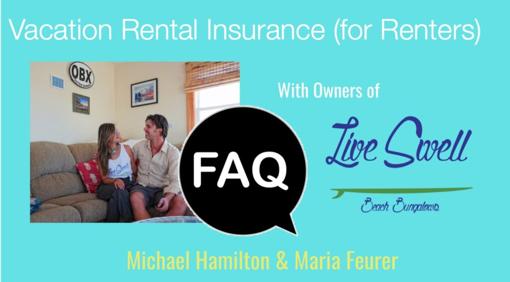 Vacation Rental Insurance for Renters Live Swell v1
