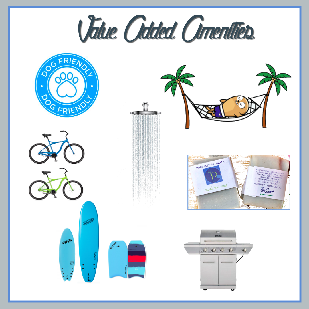 Live-Swell-Value-Added-Amenities V2 NO Cart
